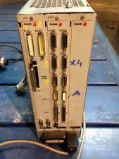 FAGOR CPU UC 8055/B + AXES PSB3-8055