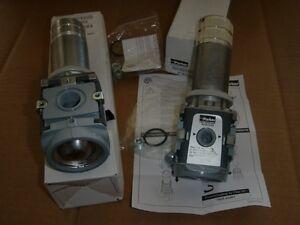 "PARKER HANNIFIN P3KRA/C002 Pneumatik-Druckregler Druckluft G1/2"" 17bar/12bar"