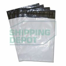 """800 24x24 2.4MIL Poly Mailers Bag Self Seal Shipping Envelopes 24""""x24"""""""