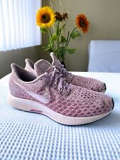 Nike Womens Zoom Pegasus 35 Women's Running Shoes Size 7.5