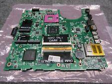 Genuine Dell Studio 1537 Intel Laptop Motherboard DAFM7BMB6D0 REV. D *Tested*