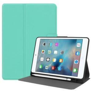 Slim Smart Case Cover For iPad mini 5 (2019 Model 5th Generation)