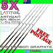 All Saltwater Medium Light Fishing Rods