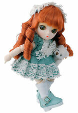JUN PLANNING AI BALL JOINTED FASHION PULLIP DOLL GROOVE INC ASTER Q-702