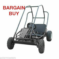 New - Bargain Buy Go Kart For Sale - TrailMaster Mid Xrs