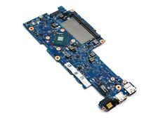 Hp Pavilion X360 11-K Pentium N3700 Cpu Laptop Motherboard 828895-001 829207-001