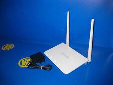 antena amplificadora wifi Adsl 300m ANTENA- TENDA buen estado