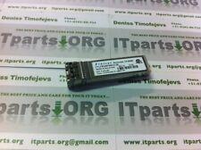 FINISAR FTLF8528P2BCV-QL 8GB SFP