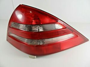 OEM Rear RIGHT Tail Light for Mercedes-Benz CL500 CL600 CL55 C215 W215 COUPE