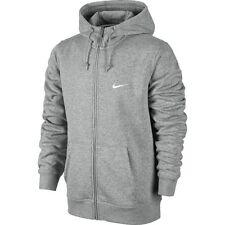 Nike Langarm Herren-Kapuzenpullover & -Sweats M