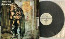 LPZ-2030 DCC Heavy Vinyl Audiophile LP - JETHRO TULL Aqualung - Just Gorgeous
