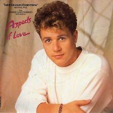 Love 1989 Vinyl Records