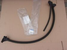 NEW Genuine Mopar 2005-2011 Dodge Dakota Right Rear Door Weatherstrip Seal