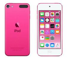 Apple iPod touch 7G 32 GB pink