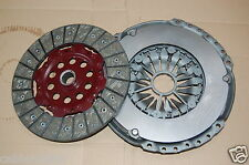 SAAB 9-3 SPORT 1.9TiD 120AND150 BHP  CLUTCH KIT