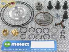Kit réparation MELETT Turbo Garrett T2 T25 T28 Stage3 Long bearings