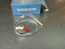 Volvo Temparture Meter For F82 New Old Stock #341229