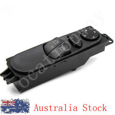 New Power Master Window Switch For Mercedes Benz W639 Vito 2003-2015 A6395450913