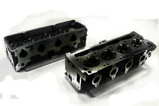 Engine Cylinder Head-OHV, 8 Valves ITM 60-6502
