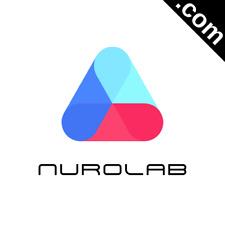 NUROLAB.com 7 Letter Short  Catchy Brandable Premium Domain Name for Sale