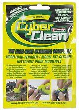 Busch 1690 Cyber Clean Modello edificio pulitore