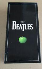 The Beatles: Stereo Box Set (CD, 2009, Capitol)