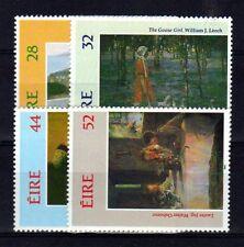 IRLANDE - EIRE Yvert n° 820/823 neuf sans charnière MNH