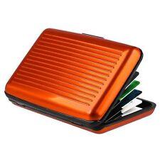 Étuis, housses et coques avec clip orange Universel pour téléphone mobile et assistant personnel (PDA)