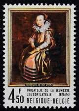 België postfris 1975 MNH 1831 - Jeugdfilatelie