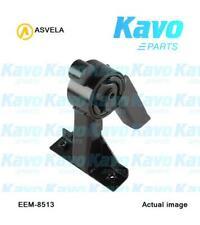 ENGINE MOUNTING FOR SUZUKI SWIFT III MZ EZ M15A M13A M16A KAVO PARTS 1171063J20