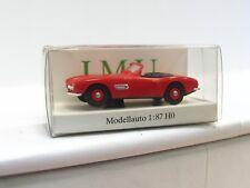 I.M.U. 05071 BMW 507 Cabrio OVP (MR2329)