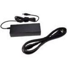 adapter cord = Yamaha 01X digital mixer work station unit power transformer plug
