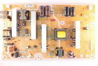 "Panasonic 42"" TC-P4232C MPF6907 Plasma Power Supply Board Unit"