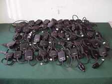 50 Harris Macom Xg75 P7300 P5500 P5400 P5300 Xg25p Xg15p Radio Speaker Mic