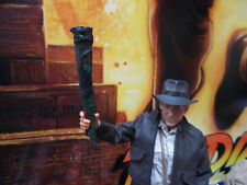 """Indiana Jones Torch-antorcha 1/6 Raiders of the Lost Ark for 12"""" figures"""