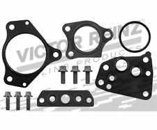 VICTOR REINZ Mounting Kit, charger 04-10195-01
