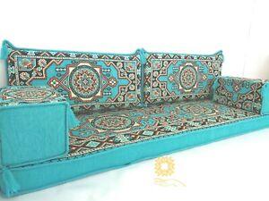 arabic floor seating,arabic floor sofa,arabic majlis sofa,arabic couches,jalsa