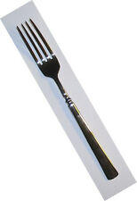 ONEIDA EASTON 4 DINNER FORKS (aka PLACE FORK)~(GLOSSY)~~NEW~~(multi avail)