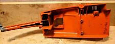NOS Stihl 031 AV Rear Handle Cylinder Top Cover 1113 791 4901