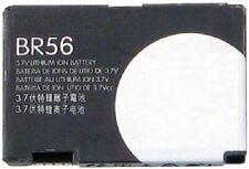 New Oem for Motorola Br56 Razr V3 v3a v3c v3e v3i v3m v3r v3t Razor Pebl U6