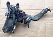 VOLKSWAGEN VW TOUAREG MK1 02-10 3.0 TDI DIESEL EGR COOLER VALVE 059131511