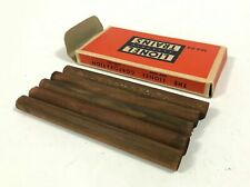 Postwar Lionel 164-64 Seperate Sale Logs / C10 MINT