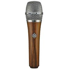 Telefunken M80 Cherry Dynamic Microphone