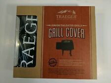 Traeger Junior and Tailgater Grill Cover NIB