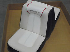 SEA RAY 205SP 2014 BACK TO BACK SEAT #2121131