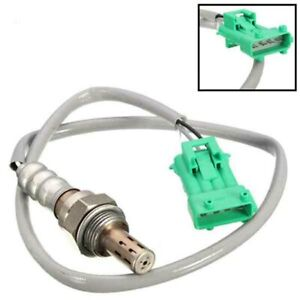 96368765 Oxygen Sensor Fit For Peugeot 206 CC SW/306/106/207