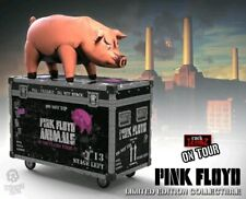 Officially Licensed Pink Floyd The Pig on Tour Series Replica Limited Edition