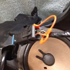 93-97 Camaro Firebird BOSE Rear Hatch Speaker Box Housing LS1 LT1  Echo Amp