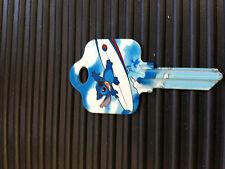 Stitch surfing house keys SC1 KW1 NEW