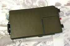 Genuine VW Caddy VW Touran Audi A3 Battery Cover NEW